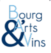 Bourg Art&Vins
