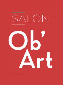 2015_logo Ob'Art fond rouge