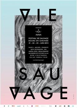 Festival-Vie-Sauvage