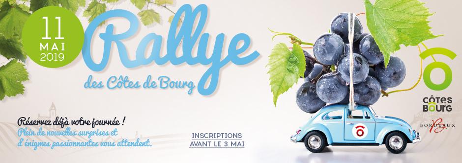 CDB-RALLYE-2019-SliderSite