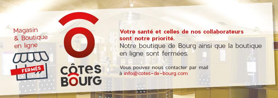 CDB-Boutique-Ferme-SiteWEB-2020