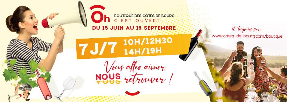 CDB-Web-Banniere-Ouverture-2020-06-15-au-09-15