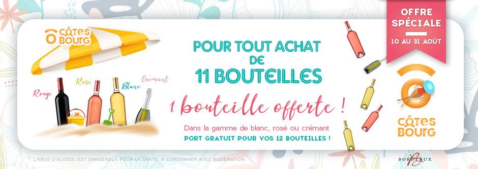 CDB-Boutique-OffreEte-2020-08-Web-Bandeau