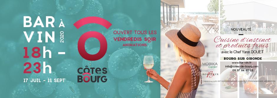 Site-web-Ouverture-Bar-a-vin-CDB-2020