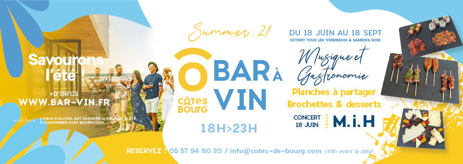 CDB-Web-Banniere-BarVin-18juin-2021