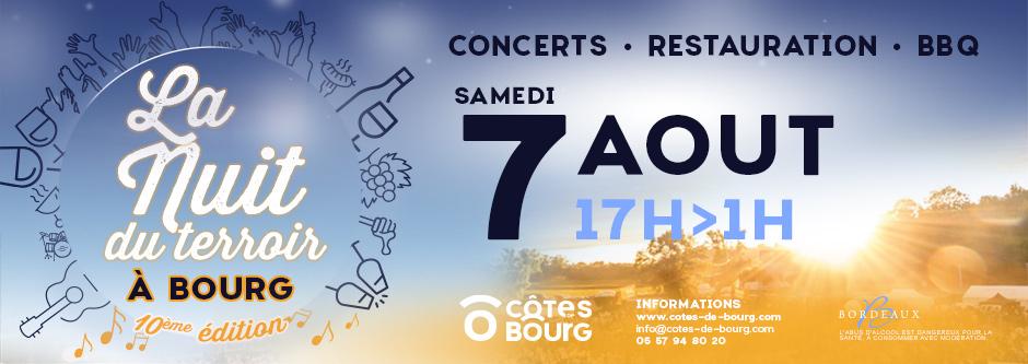 CDB-Nuit-Du-terroir-2021-Banniere-940×333-WEB-V2